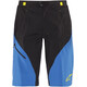 Alpinestars Pathfinder Base Cycling Shorts Men blue/black